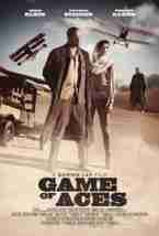 Game of Aces (2016) WEBRip Full Movie